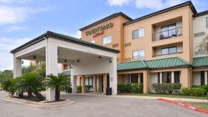 Portfolio | Hawkeye Hotels | Hotel Management & Development