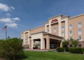 Portfolio   Hawkeye Hotels   Hotel Management & Development